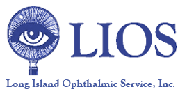Long Island Ophthalmic Service