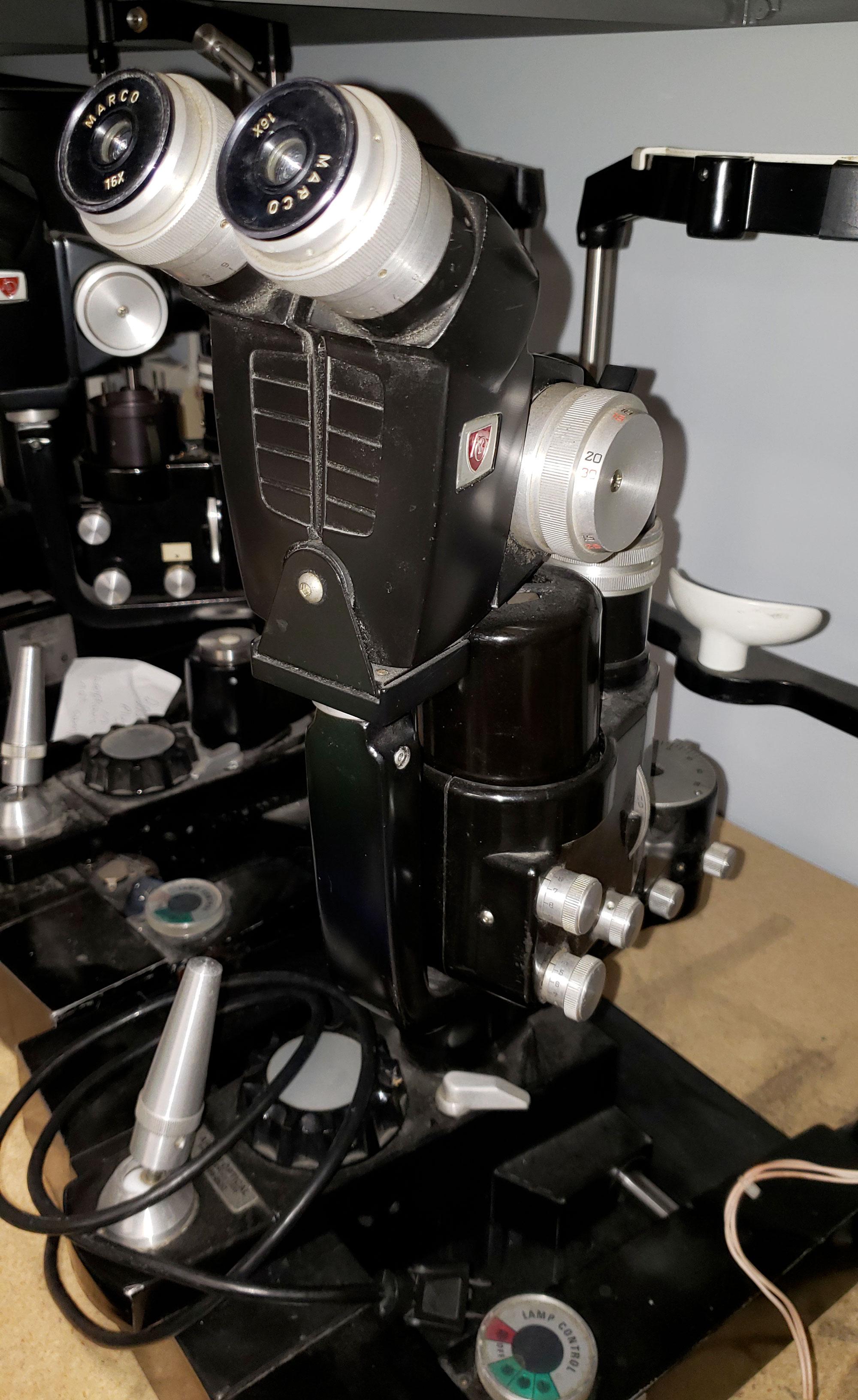American-Optical-11665