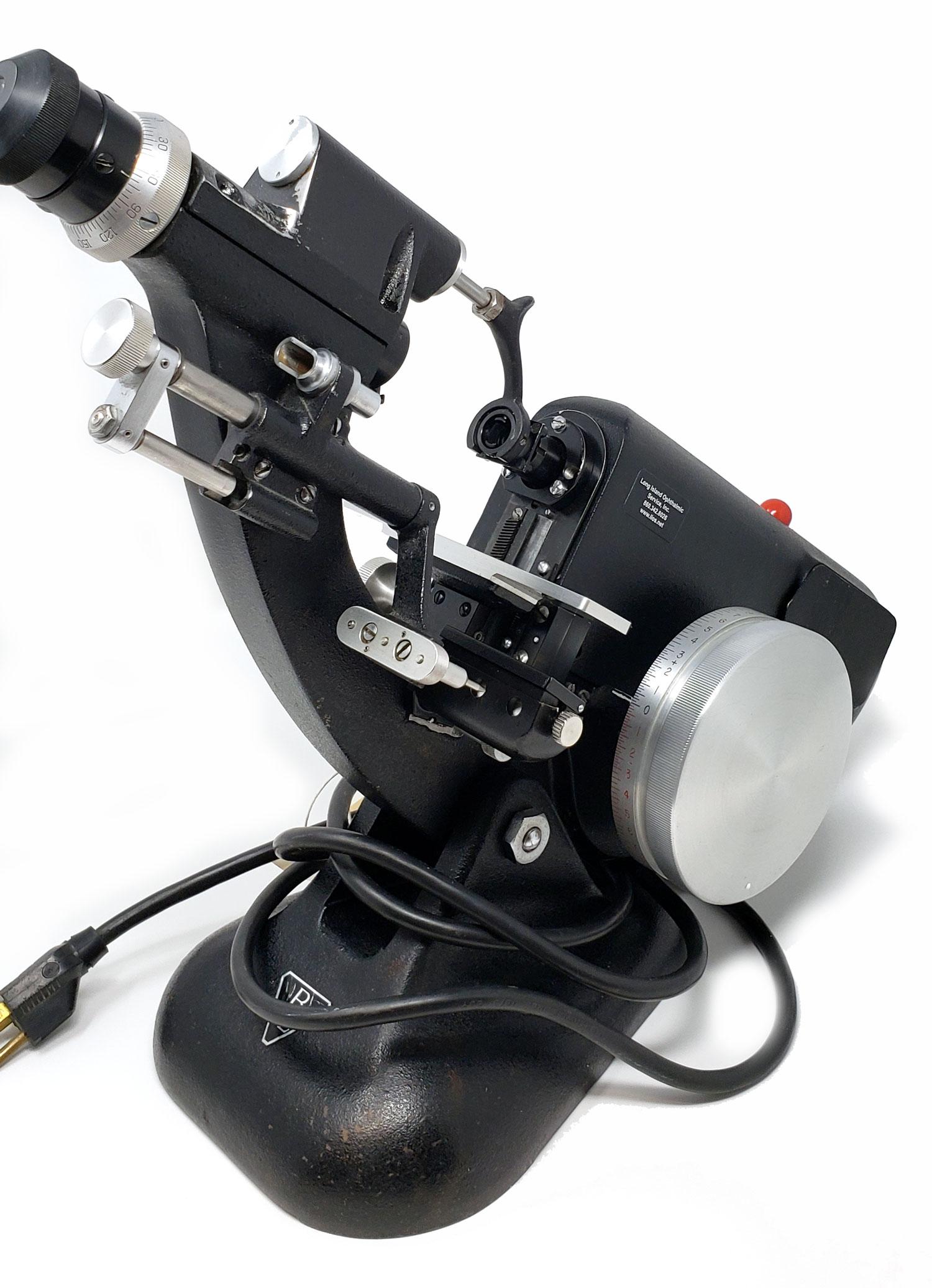 Aeronaut 586006 Löschmonitor 70mm 1:32