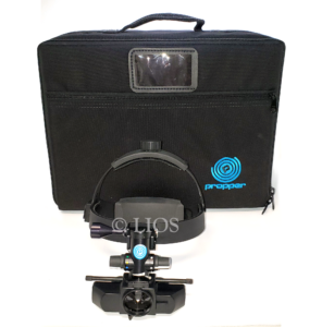 Propper Indirect Ophthalmoscope